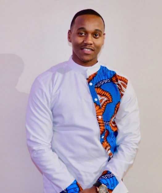 Why You Should Buy an African Shirts For Men